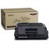 Xerox 106R01370 Original Black Toner Cartridge