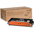 Xerox 106R01388 Original Cyan Toner Cartridge
