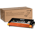 Xerox 106R01390 Original Yellow Toner Cartridge