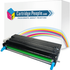 Xerox 106R01392 Compatible High Capacity Cyan Toner Cartridge