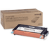 Xerox 106R01392 Original High Capacity Cyan Toner Cartridge