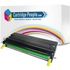 Xerox 106R01394 Compatible High Capacity Yellow Toner Cartridge