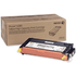 Xerox 106R01394 Original High Capacity Yellow Toner Cartridge