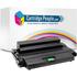 Xerox 106R01412 Compatible High Capacity Black Toner Cartridge