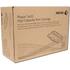 Xerox 106R01415 Original High Capacity Black Toner Cartridge