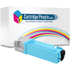 Xerox 106R01452 Compatible Cyan Toner Cartridge