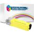 Xerox 106R01454 Compatible Yellow Toner Cartridge