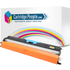 Xerox 106R01466 Compatible High Capacity Cyan Toner Cartridge