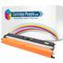 Xerox 106R01469 Compatible High Capacity Black Toner Cartridge