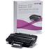 Xerox 106R01486 Original High Capacity Black Toner Cartridge