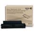 Xerox 106R01528 Original Black Toner Cartridge