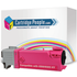 Xerox 106R01595 Compatible High Capacity Magenta Toner Cartridge