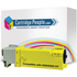 Xerox 106R01596 Compatible High Capacity Yellow Toner Cartridge