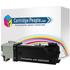 Xerox 106R01597 Compatible High Capacity Black Toner Cartridge