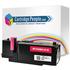 Xerox 106R01628 Compatible Magenta Toner Cartridge