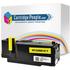 Xerox 106R01629 Compatible Yellow Toner Cartridge