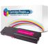 Xerox 106R02230 Compatible High Capacity Magenta Toner Cartridge