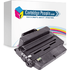 Xerox 106R02307 Compatible High Capacity Black Toner Cartridge
