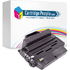 Xerox 106R02311 Compatible Black Toner Cartridge