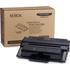 Xerox 106R02775 Original Black Toner Cartridge