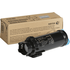 Xerox 106R03473 Original Cyan Toner Cartridge