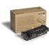 Xerox 106R03620 Original Black Toner Cartridge