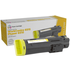 Xerox 106R03692 Original Extra High Capacity Yellow Toner Cartridge