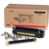 Xerox 108R00601 Original Maintenance Kit