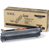 Xerox 108R00647 Original Cyan Drum Unit