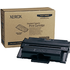 Xerox 108R00793 Original Black Toner Cartridge