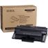 Xerox 108R00795 Original High Capacity Black Toner Cartridge