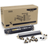 Xerox 109R00732 Original Maintenance Kit