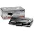 Xerox 109R00746 Original Black Toner Cartridge