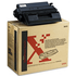 Xerox 113R00446 Original High Capacity Black Toner Cartridge