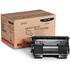 Xerox 113R00656 Original Black Toner Cartridge