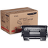 Xerox 113R00657 Original High Capacity Black Toner Cartridge