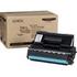 Xerox 113R00712 Original High Capacity Black Toner Cartridge