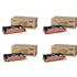 Xerox 113R0072 Original High Capacity Black & Colour Toner Cartridge 4 Pack