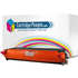 Xerox 113R00724 Compatible High Capacity Magenta Toner Cartridge
