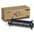Xerox 115R00056 Original Fuser Unit