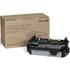 Xerox 115R00070 Original Fuser Unit