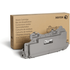 Xerox 115R00129 Original Waste Toner