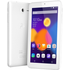 Alcatel Onetouch Tablet Pixi 3 (8) (4GB White Refurbished Grade A) on O2 Refresh Flex (36 Month(s) contract) with 100 texts; 25000MB of 4G data. £17.67 a month.