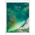 """Apple iPad Pro 10.5"""" (2017) (512GB Silver) at £1019.00 on SIM Only Preloaded iPad SIM 1GB with 1000MB of 4G data."""