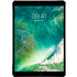 """Apple iPad Pro 10.5"""" (2017) (512GB Space Grey) at £1019.00 on SIM Only Preloaded iPad SIM 1GB with 1000MB of 4G data."""