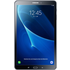 Samsung Galaxy Tab A 10.1 (2016) (32GB Black) on O2 Refresh Flex (36 Month(s) contract) with 100 texts; 500MB of 4G data. £12.89 a month.
