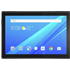 Lenovo Tab 4 10 (32GB Black) on O2 Refresh Flex (36 Month(s) contract) with 100 texts; 1000MB of 4G data. £12.45 a month.