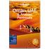 Oman, UAE & Arabian Peninsula travel guide, 5th Edition Sep 2016 by Lonely Planet