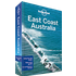 East Coast Australia travel guide, 5th Edition Aug 2014 by Lonely Planet