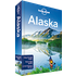 Alaska travel guide, 11th Edition Apr 2015 by Lonely Planet
